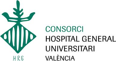 General Hospital of University of Valencia
