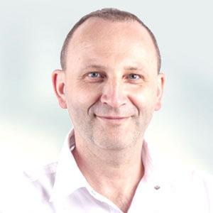 Dr. Vlastimil Weber